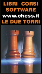 Le Due Torri